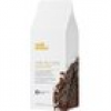 Milk_Shake Haare Treatments Natural Care Mask Cocoa 12 x 15 g