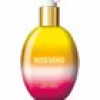 Missoni Damendüfte Missoni Body Lotion 250 ml