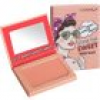 Misslyn Teint Blusher Treat me Sweet! Powder Blush Nr. 42 Love you Peach and every Day! 6 g