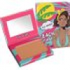 Misslyn Teint Contouring & Strobing Beach Please! Bronzing & Contouring Powder Nr. 65 Hi from Hawaii! 6 g