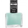 Misslyn Nägel Nagellack Gel Effect Color Nr. 280 Like A Girl Boss 10 ml