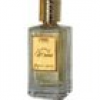Nobile 1942 Unisexdüfte Café Chantant Eau de Parfum Spray 75 ml
