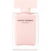 Narciso Rodriguez Damendüfte for her Eau de Parfum Spray 20 ml