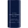 Narciso Rodriguez Herrendüfte for him Bleu Noir Deodorant Stick 75 g