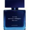 Narciso Rodriguez Herrendüfte for him Bleu Noir Eau de Parfum Spray 20 ml