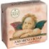 Nesti Dante Firenze Pflege Amorino Rose Bouquet Soap Rose Bouquet 150 g