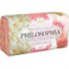 Nesti Dante Firenze Pflege Philosophia Lift Rejuvenating Soap 250 g