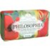 Nesti Dante Firenze Pflege Philosophia Revitalizing Breeze Soap 250 g