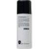 Number 4 Haircare Pflege Jour d'automne Thermal Styling Spray 150 g