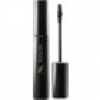 SENSAI Make-up Mascara 38°C Collection 38°C Mascara M-2 Brown 6 ml