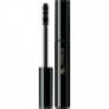 SENSAI Make-up Mascara 38°C Collection Separating & Lengthening Mascara MSL-2 Brown 7,50 ml