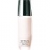 SENSAI Hautpflege Cellular Performance - Basis Linie Emulsion III (Super Moist) 100 ml
