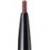 SENSAI Make-up Colours Lipliner Pencil Nachfüllung LP 105 Tsubomikoubai 1 Stk.