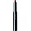 SENSAI Make-up Colours Silky Design Rouge Nr. DR01 Soubi 1,20 g