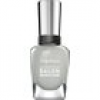 Sally Hansen Nagellack Complete Salon Manicure New Formula Nagellack Nr. 302 Rose To The Occasion 14,70 ml