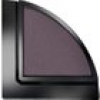 Sans Soucis Make-Up Augen Eye Shadow Re-fill Nr. 11 Deep Black 0,75 g