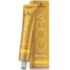 Schwarzkopf Professional Haarfarben Igora Royal Absolutes Permanent Anti-Age Color Creme 6-50 Dunkelblond Gold Natur 60 ml