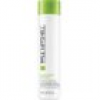 Paul Mitchell Haarpflege Smoothing Super Skinny Daily Shampoo 50 ml