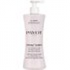 Payot Pflege Le Corps Hydratation 24 Corps 400 ml
