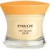 Payot Pflege My Payot Jour 30 ml