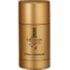 Paco Rabanne Herrendüfte 1 Million Deodorant Stick 75 g