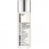 Peter Thomas Roth Pflege Un-Wrinkle Un-Wrinkle Turbo Line Smoothing Toning Lotion 200 ml