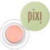 Pixi Make-up Teint Correction Concentrate Concealer Brightening Peach 3 g