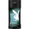 Playboy Herrendüfte Endless Night Shower Gel 250 ml