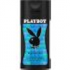 Playboy Herrendüfte Generation Shower Gel 250 ml