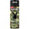 Playboy Herrendüfte Play It Wild Deodorant Body Spray 150 ml