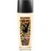 Playboy Damendüfte Play It Wild Deodorant Spray 75 ml