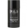 Ralph Lauren Herrendüfte Polo Black Deodorant Stick 75 g
