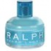 Ralph Lauren Damendüfte Ralph Eau de Toilette Spray 30 ml