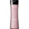 Revlon Professional Haarpflege Be Fabulous Texture Care Smooth Hair C.R.E.A.M. Shampoo 1000 ml