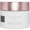 Rituals Rituale The Ritual Of Sakura Celebrate Each Day Body Scrub 375 g
