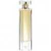 Worth Damendüfte Courtesan Eau de Parfum Spray 60 ml