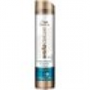 Wella Deluxe Haare Styling Hydro Protect & Style Haarspray 250 ml