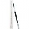 Wunder2 Make-up Accessoires Wunderbrow Dual Precision Brush 1 Stk.