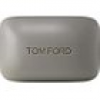 Tom Ford Private Blend Oud Wood Soap Bar 150 g