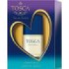 Tosca Damendüfte Tosca Eau de Toilette Spray 10 ml