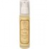 Taylor of old Bond Street Herrenpflege Sandelholz-Serie Deodorant Spray 100 ml