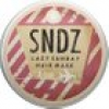 The A Club Haare Pflege SNDZ Lazy Sunday Hair Mask 250 ml
