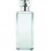 Tiffany & Co. Damendüfte Tiffany Eau de Parfum Shower Gel 200 ml