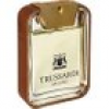 Trussardi Herrendüfte My Land Eau de Toilette Spray 100 ml