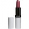 Und Gretel Make-up Lippen Tagarot Lipstick Nr. 6 Wood 3,50 g