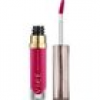 Urban Decay Lippen Lippenstift Vice Liquid Lipstick Crimson 5,30 ml