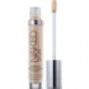 Urban Decay Specials Naked Naked Skin Concealer Dark Golden 5 ml