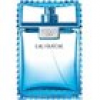 Versace Herrendüfte Man Eau Fraîche Eau de Toilette Spray 30 ml