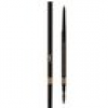 Yves Saint Laurent Make-up Augen Couture Brow Slim Nr. 5 Deep Brown 1,25 g
