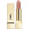Yves Saint Laurent Make-up Lippen Rouge Pur Couture Nr. 27 Fuchsia Innocent 3,80 g